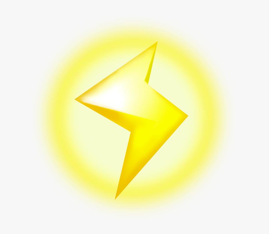 Mario Kart Racing Wiki - Graphic Design, HD Png Download, Free Download