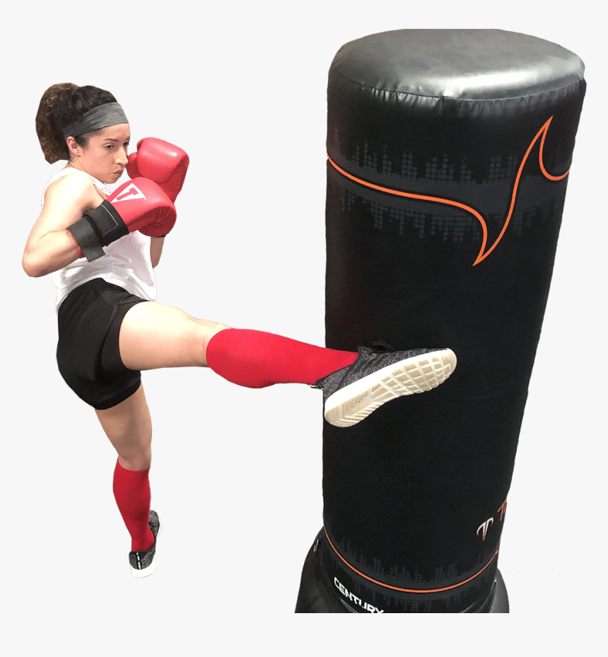 Professional Boxing, HD Png Download, Free Download