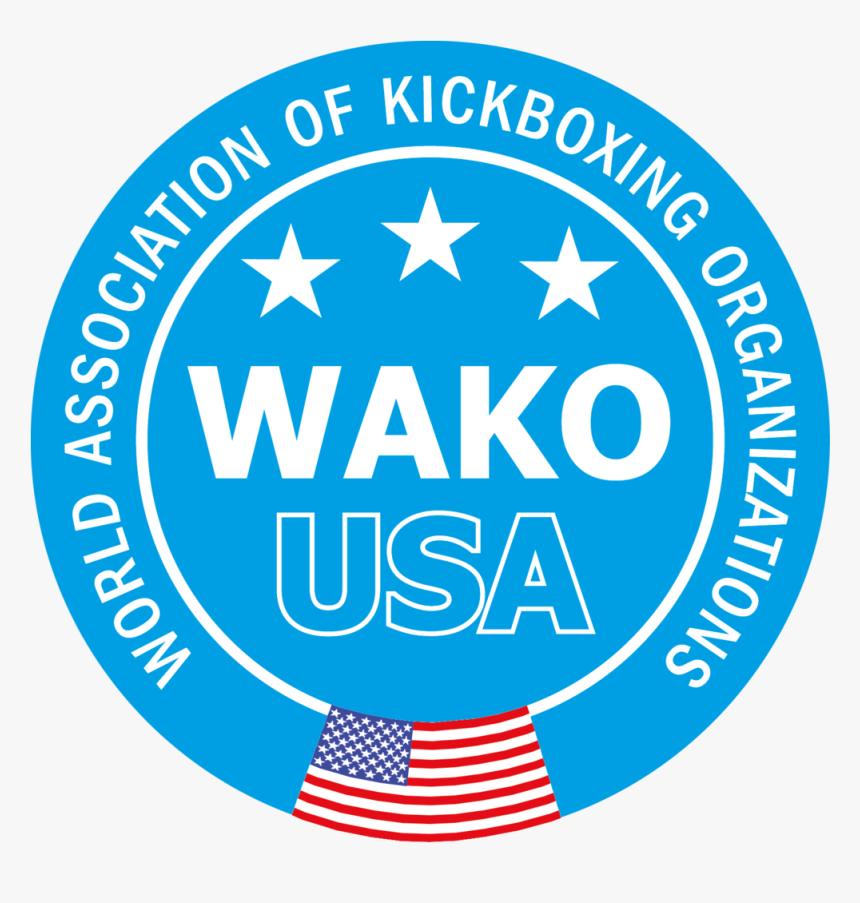 Wako Usa Logo - Wako Usa, HD Png Download, Free Download