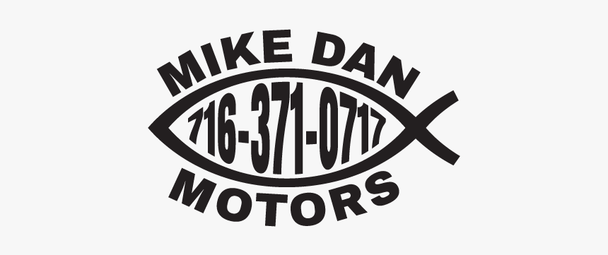 Mike Dan Motors - Graphics, HD Png Download, Free Download