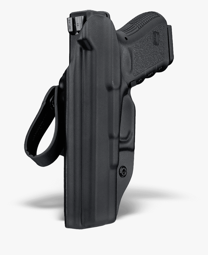 "Nano Iwb Holster Back Angled""  Class=, HD Png Download, Free Download"