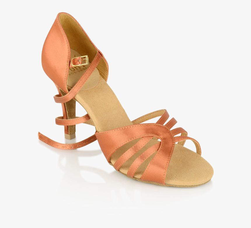 Shoe, HD Png Download, Free Download