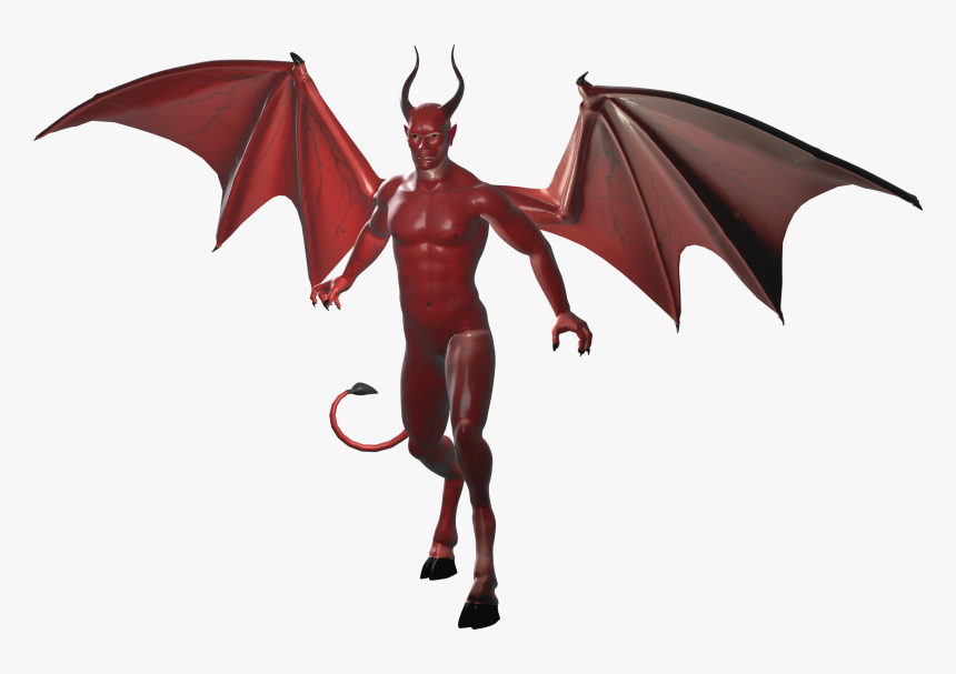 Demon Png Images Free Download - Demon Png, Transparent Png, Free Download