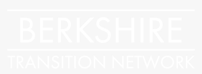 White Logo - Conya Doss Blu Transition, HD Png Download, Free Download