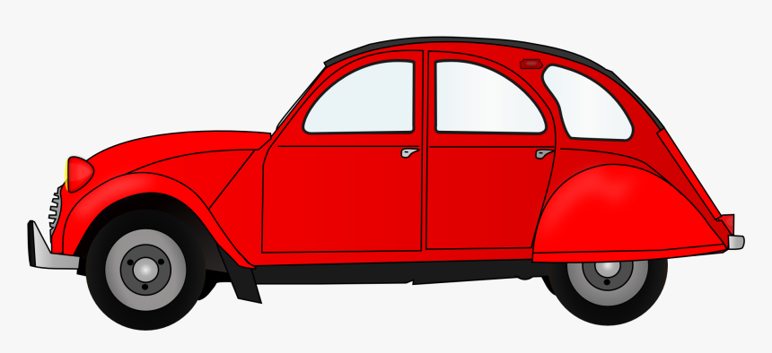 Car Profile Clipart Transparent Background Car Clipart Hd Png Download Kindpng