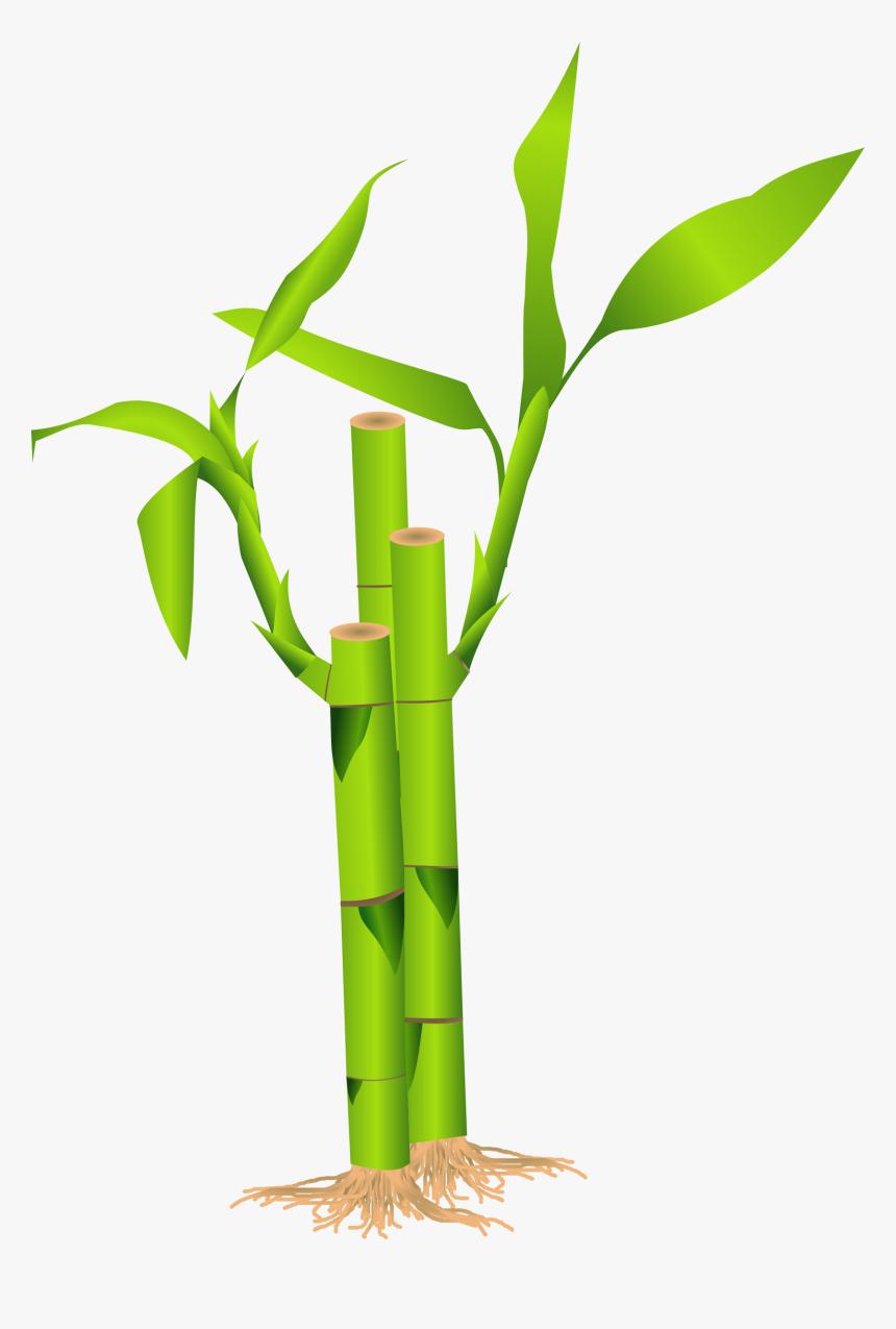 clip art clipart - bamboo clipart, hd png download - kindpng  kindpng