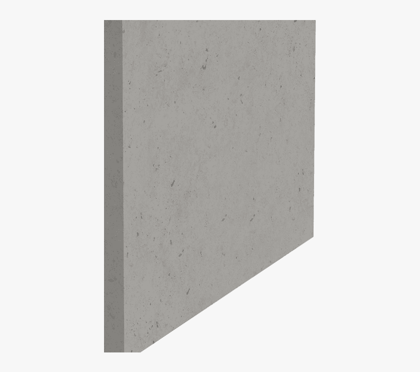 Concrete, HD Png Download, Free Download