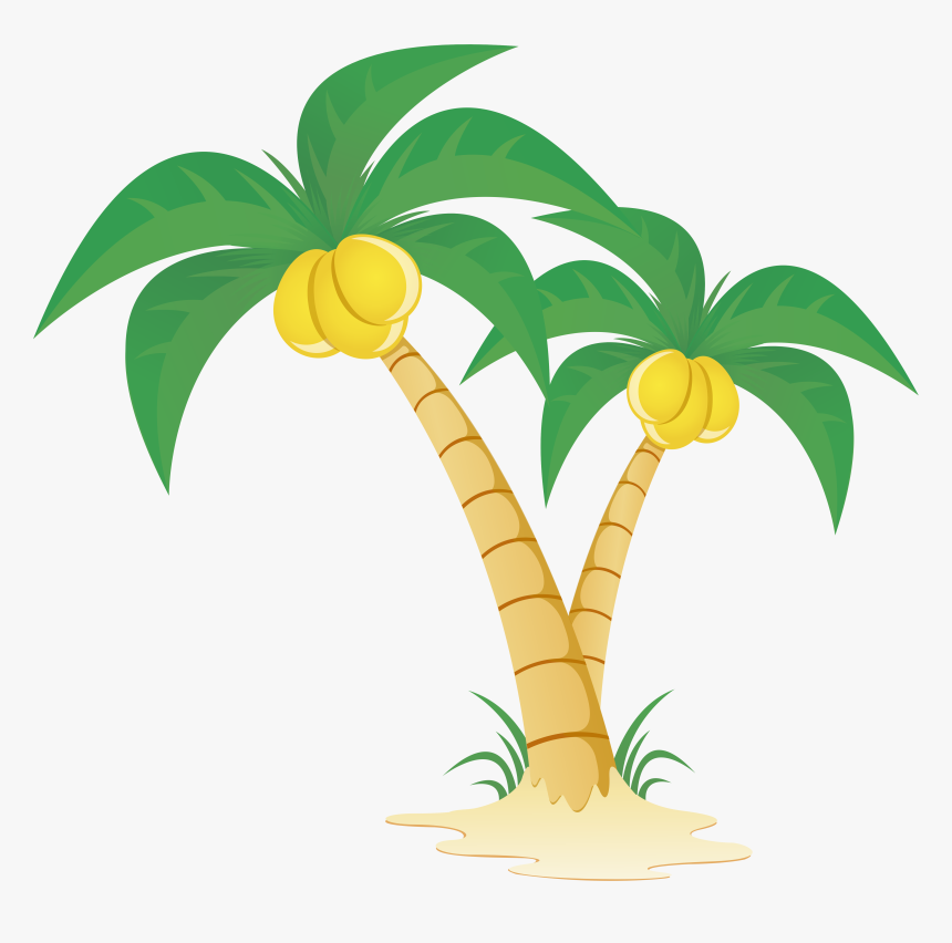Coconut Tree Vector Png Hd Transparent Cartoons Coconut Tree Vector Png Png Download Kindpng Pngtree has millions of free png, vectors and psd graphic resources for designers.| 3796975. coconut tree vector png png download