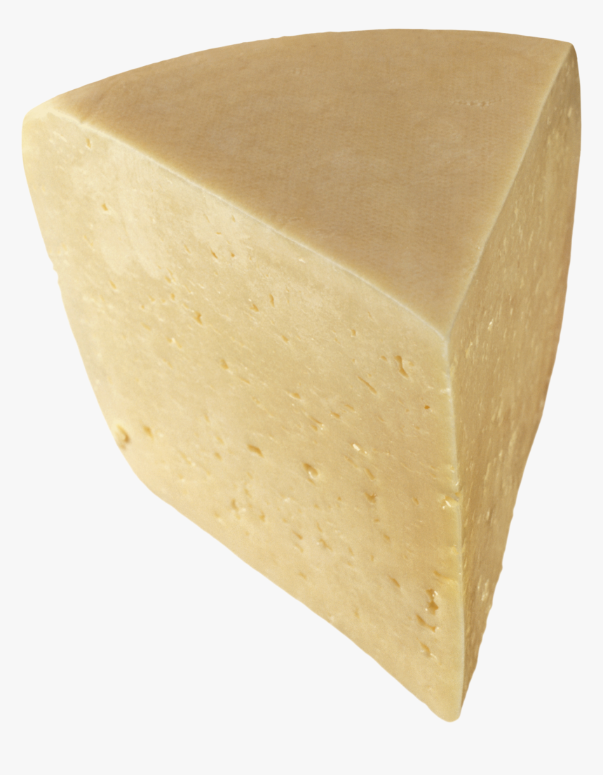 White Cheese Png Image, Transparent Png, Free Download