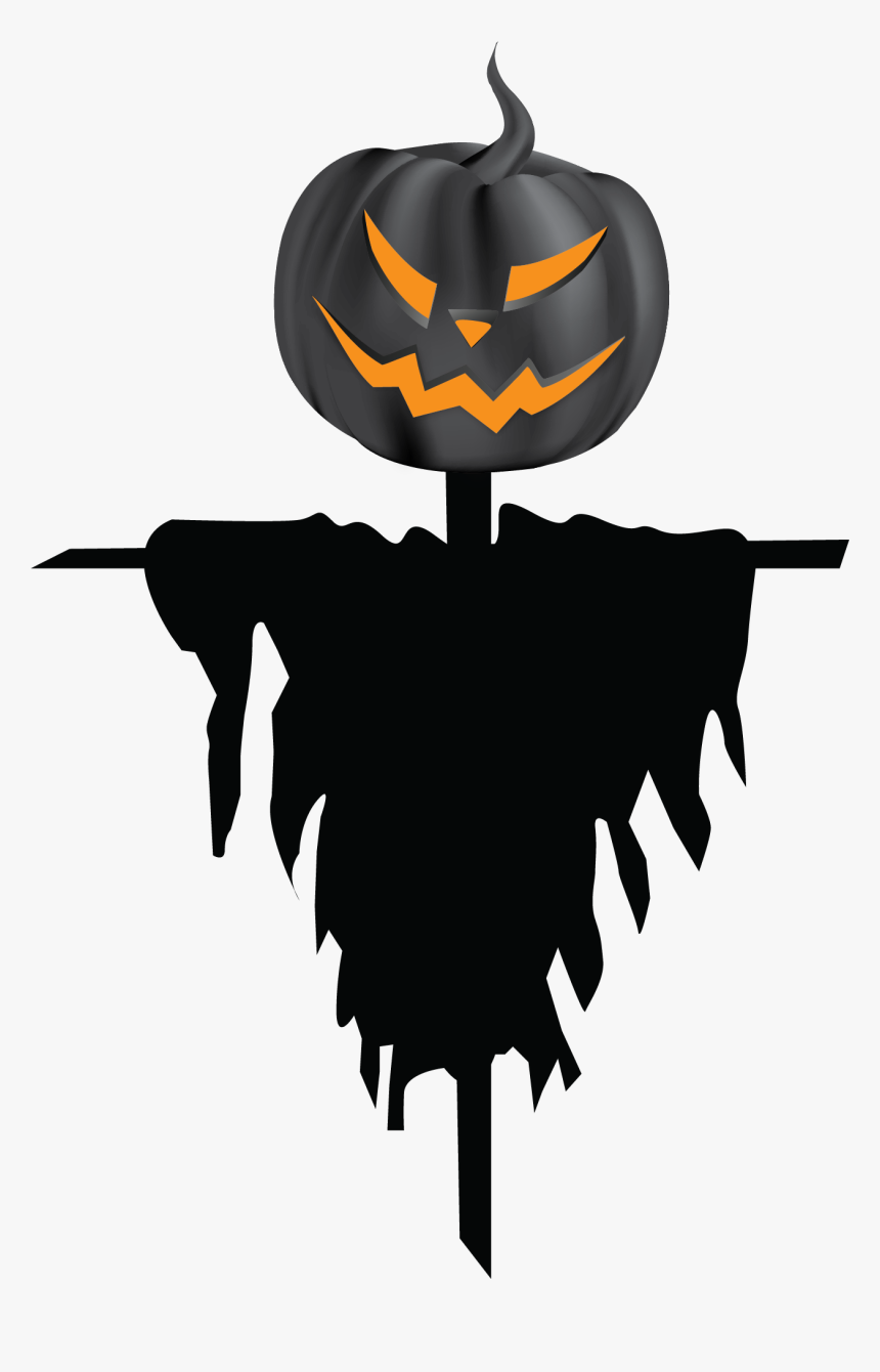 Halloween Scary Clipart.Halloween Clip Art Scary Halloween Png Transparent Png Kindpng