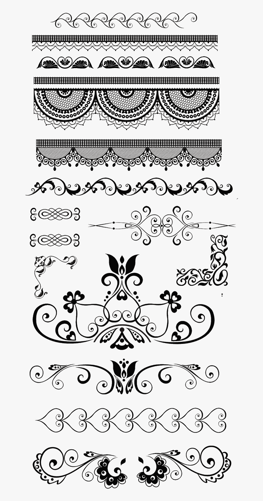 16 Wedding Clipart Png Free Download