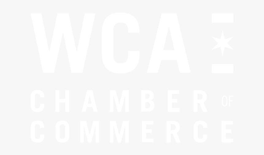 Wca Vert Rgb White - Tanz Der Vampire Ronacher, HD Png Download, Free Download