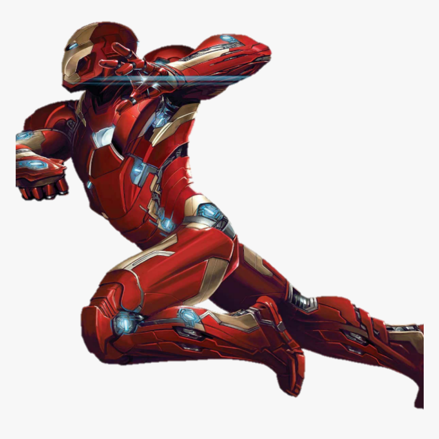 Iron Man Clipart Download Free Png Photo Images And - Iron Man Png Flying, Transparent Png, Free Download