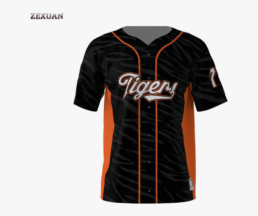 Baseball Uniform, HD Png Download, Free Download