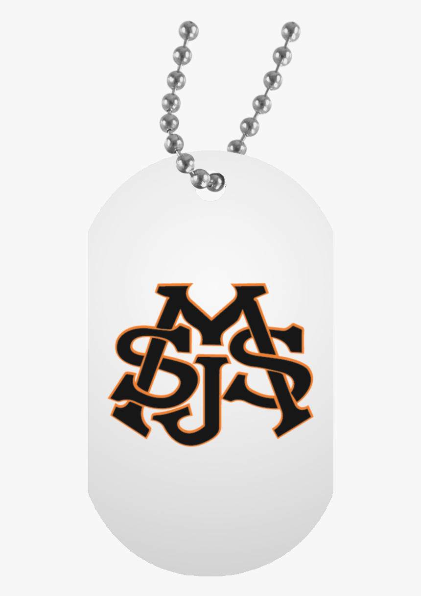 Dog Tag, HD Png Download, Free Download