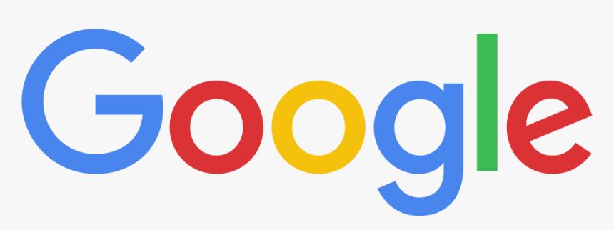 Https - //static - Tvtropes - 2015 Logo - Transparent Background Google Logo Png, Png Download, Free Download