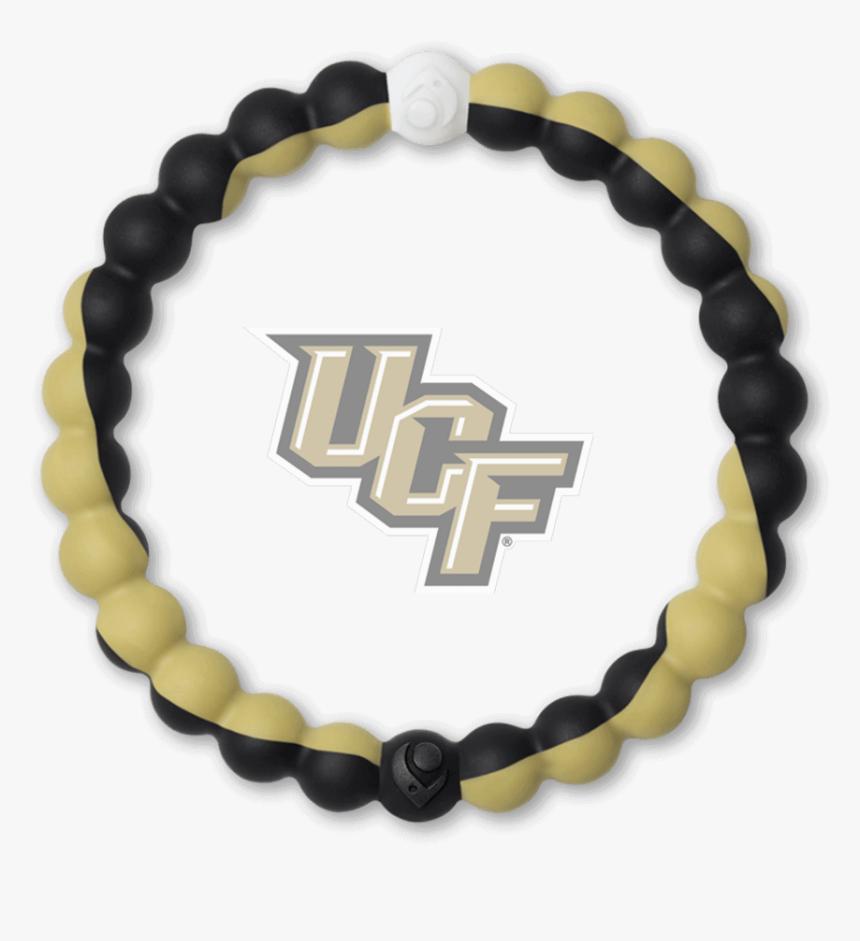 Central Florida® Lokai - Ucf Logo, HD Png Download, Free Download