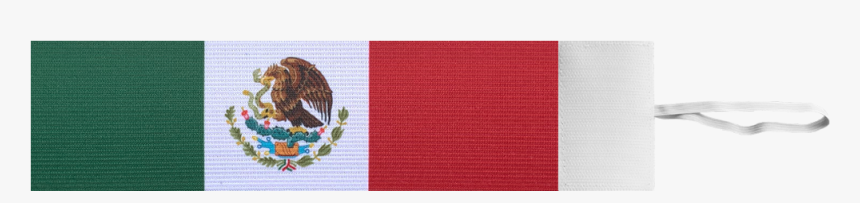 Mexico Flag, HD Png Download, Free Download
