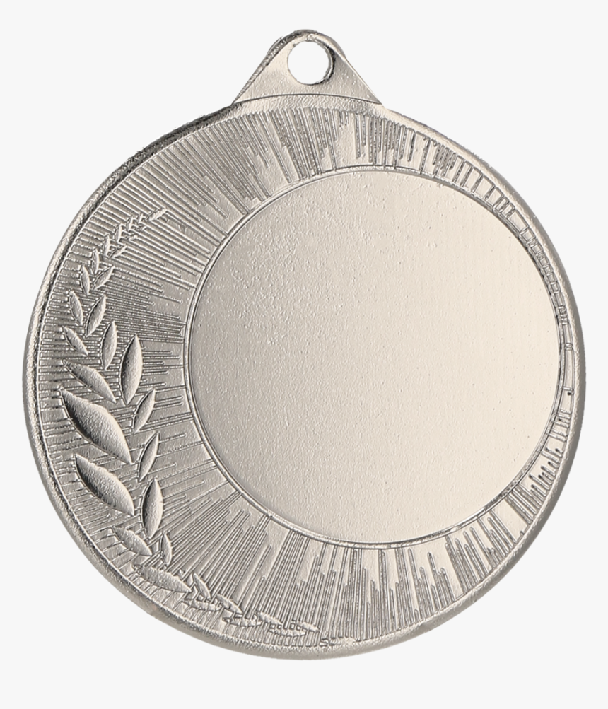 Medal, HD Png Download, Free Download