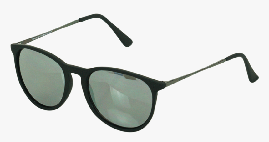 Oculos Ray Ban Lente Roxa, HD Png Download, Free Download