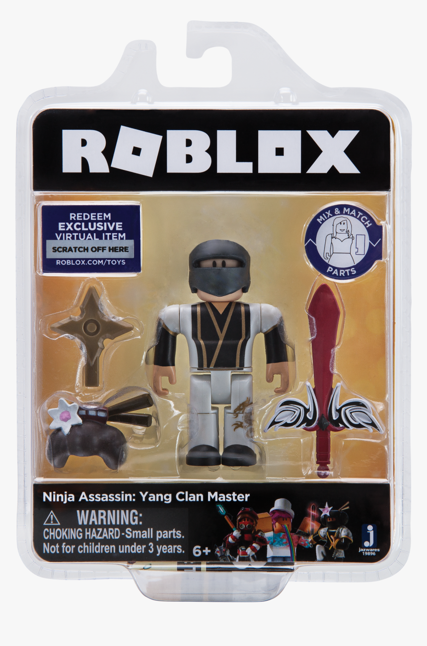 Roblox Toys Homing Beacon Hd Png Download Kindpng Shark Bite Roblox Toy Hd Png Download Kindpng