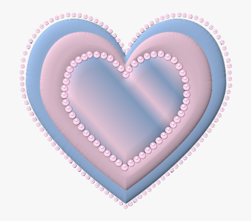 Hearts ‿✿⁀♡♥♡❤ Heart Gif, Heart To Heart, Fire - Imagenes De El Ojo De Horus Para Fondo De Pantalla, HD Png Download, Free Download
