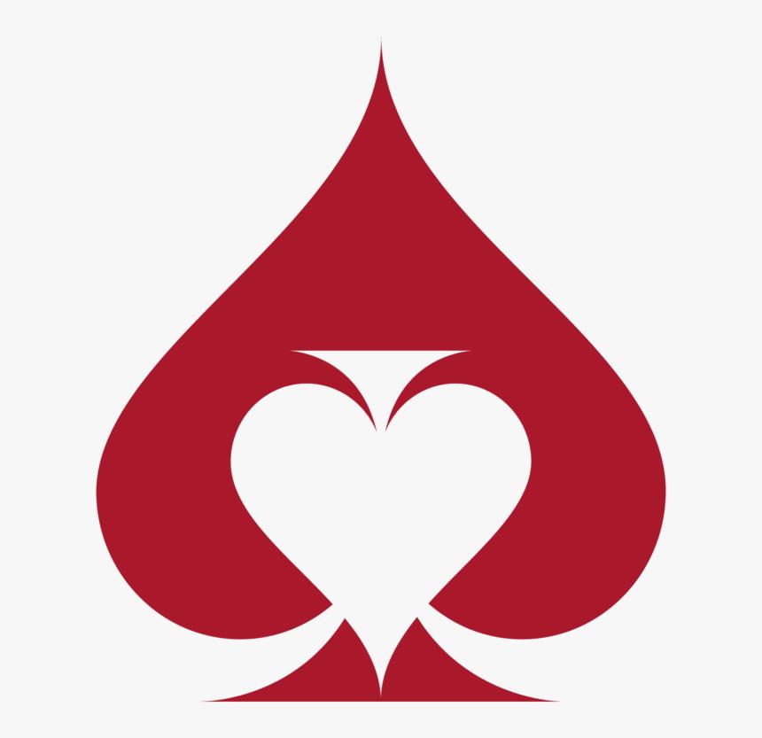 Spade Symbol Png, Transparent Png, Free Download