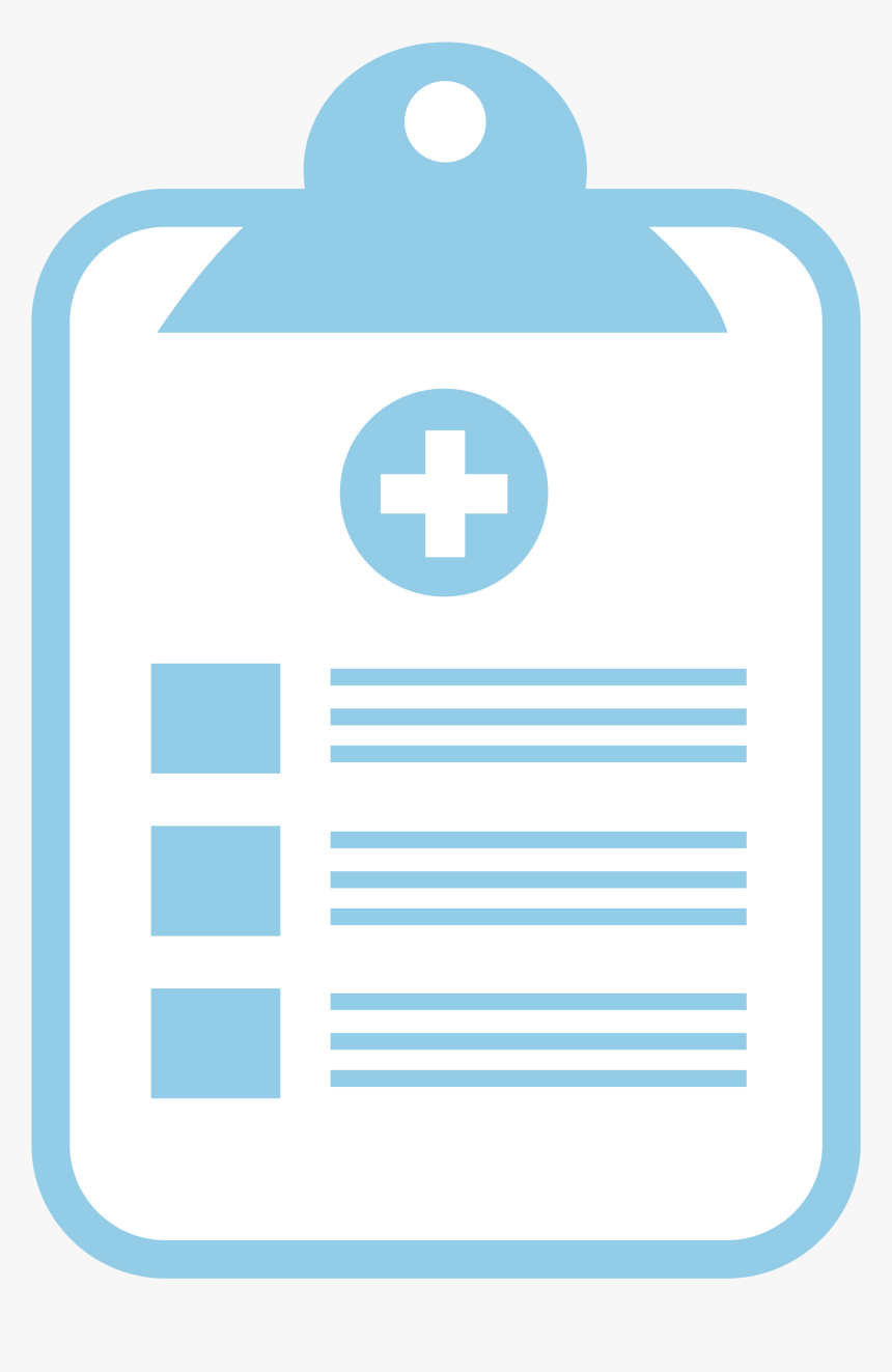 Managing Availability Brand Loyalty Services Hras - Medical Clipboard Icon Png, Transparent Png, Free Download