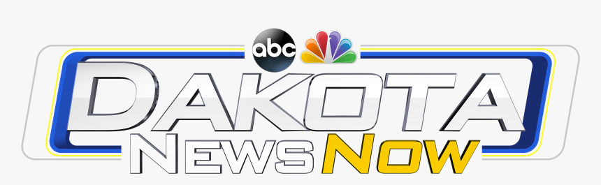 Abc News, HD Png Download, Free Download