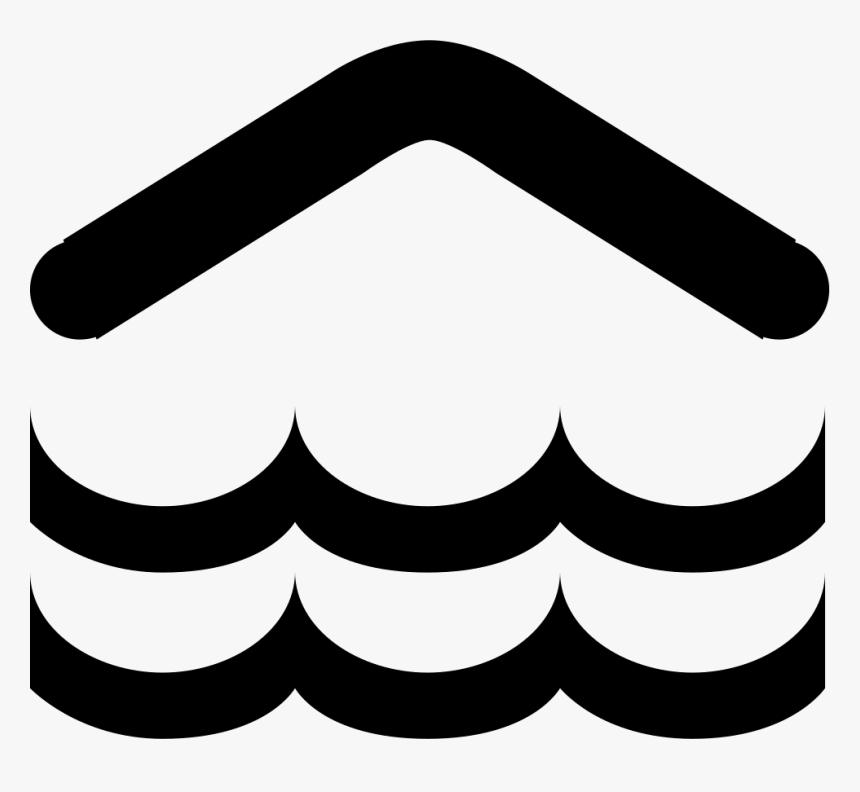 Indoor Swimming Pool Png, Transparent Png, Free Download