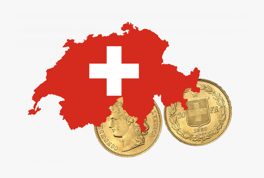 Switzerland Clipart, HD Png Download, Free Download
