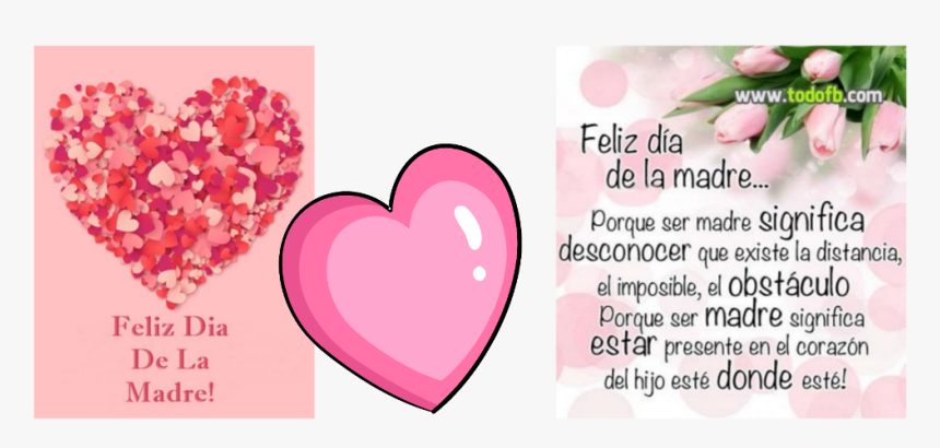 #mama - Frase Del Día De Las Madres, HD Png Download, Free Download
