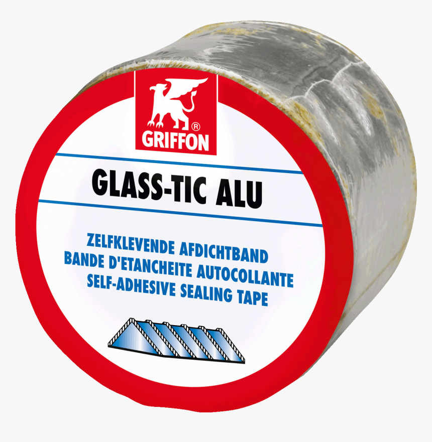 Transparent Tape Roll Png - Glass Ticalu, Png Download, Free Download