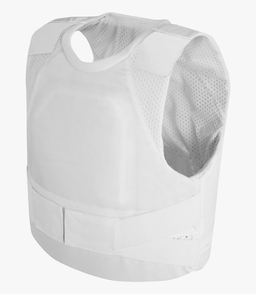 Stealthpro™ Body Armor Image - Tissue Paper, HD Png Download, Free Download