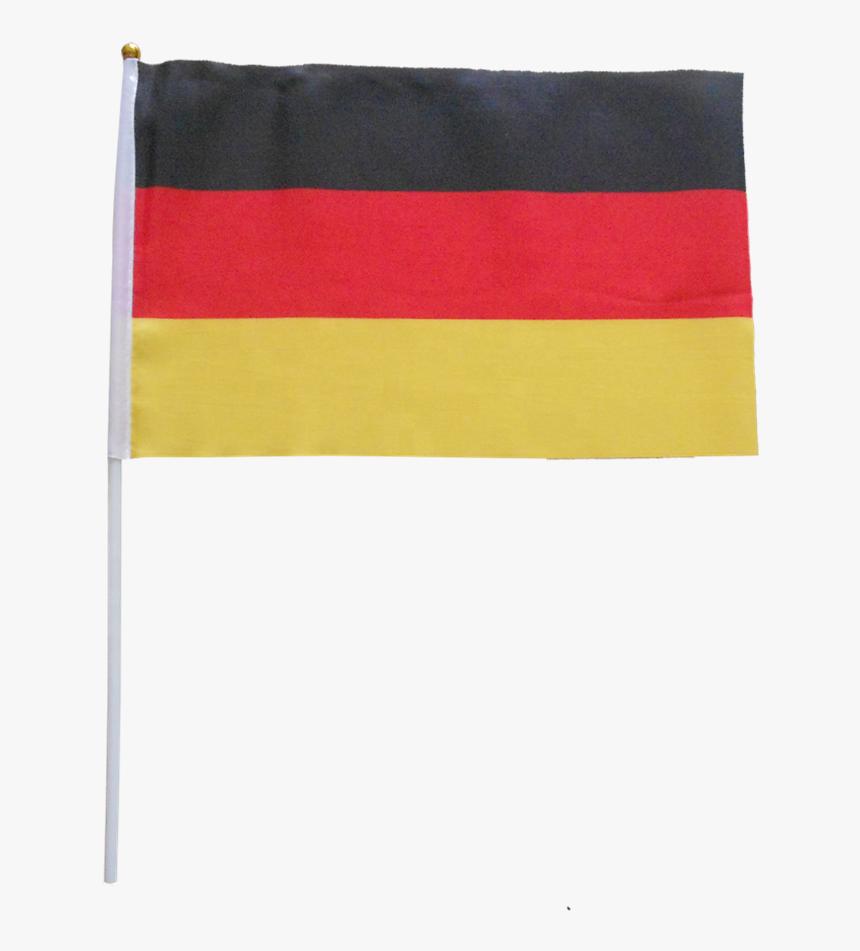 En Stock De Fútbol Copa De Europa De La Copa Del Mundo - Flag, HD Png Download, Free Download