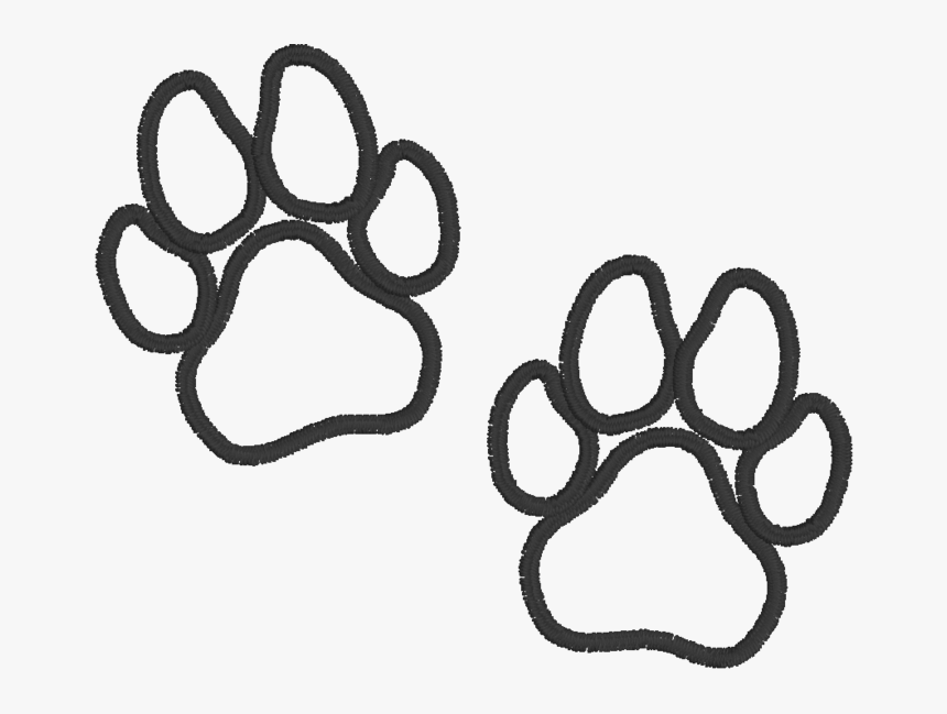 Realistic Dog Paw Print Png / Pngkit selects 122 hd dog print png images for free download.
