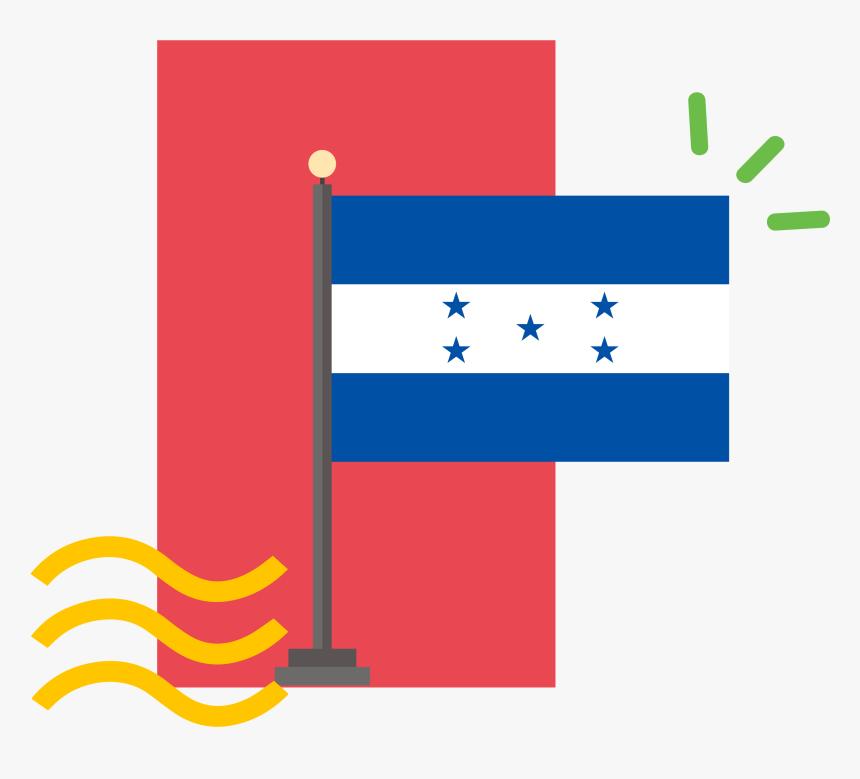 Transparent Feliz Dia De Las Madres Png - Graphic Design, Png Download, Free Download