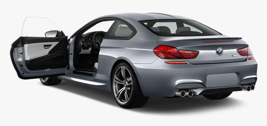 Bmw Clipart Audi Car Bmw M6 2 Door Coupe Hd Png Download Kindpng
