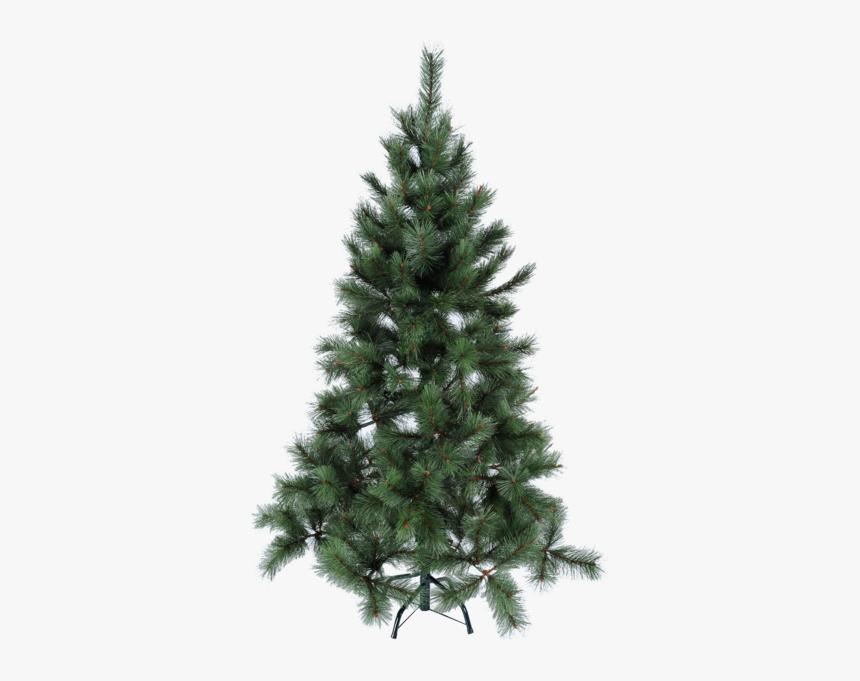 Christmas Tree Scandinavian Pine - Weihnachtsbaum Künstlich Kaufen, HD Png Download, Free Download