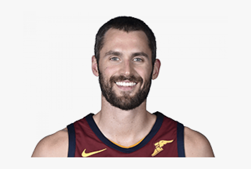 Kevin Love, HD Png Download, Free Download