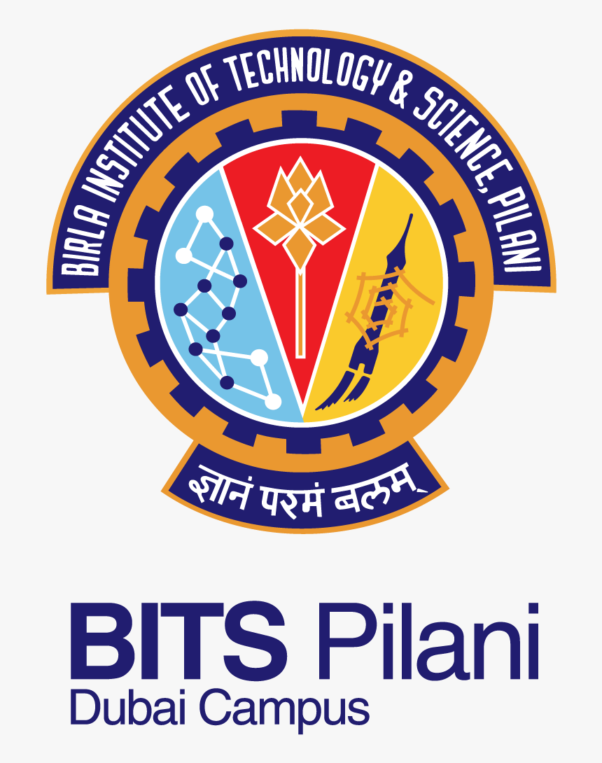 Birla Institute Of Technology And Science, HD Png Download, Free Download