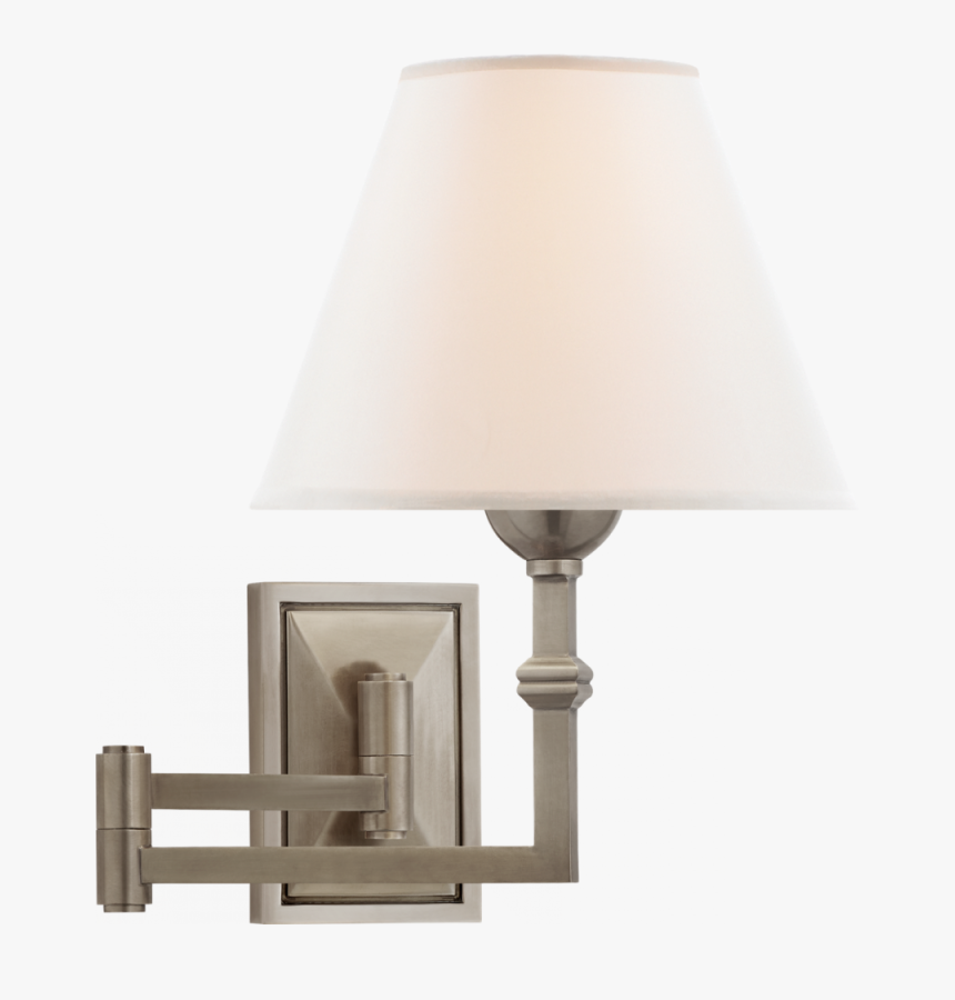 Wall Light Png, Transparent Png, Free Download