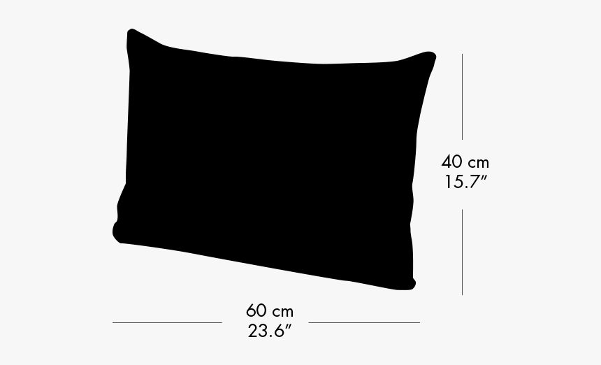Energy Label - Cushion, HD Png Download, Free Download