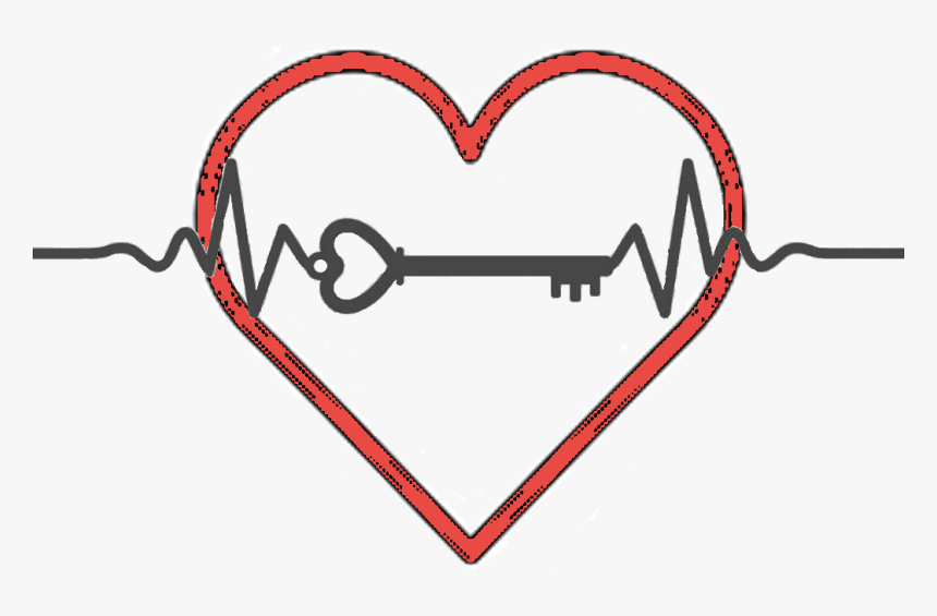 Keto My Heart Health - Heart, HD Png Download, Free Download