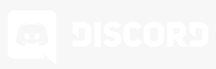 Discord Logo Black Background Hd Png Download Kindpng