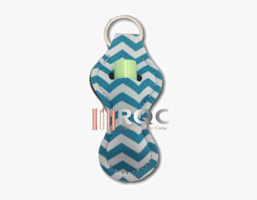 Keychain, HD Png Download, Free Download