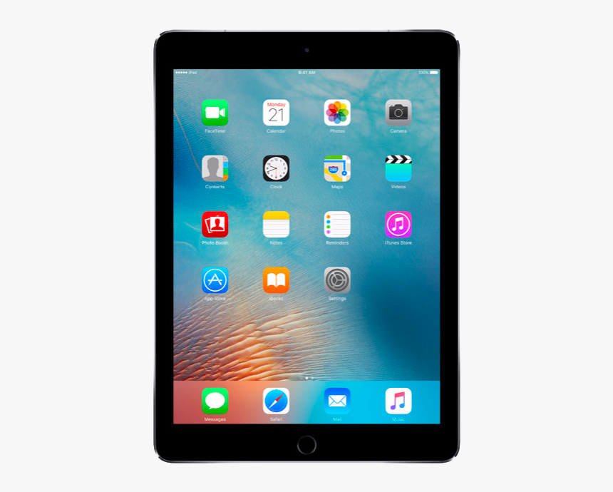 Ipad Pro - Apple Tablet, HD Png Download, Free Download
