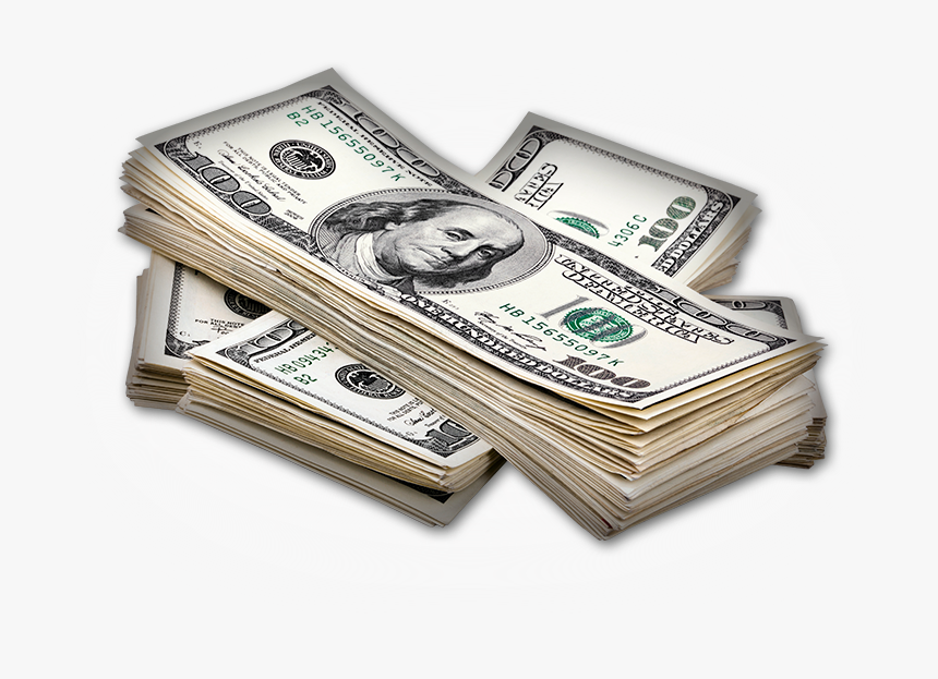 Money Costly, HD Png Download, Free Download