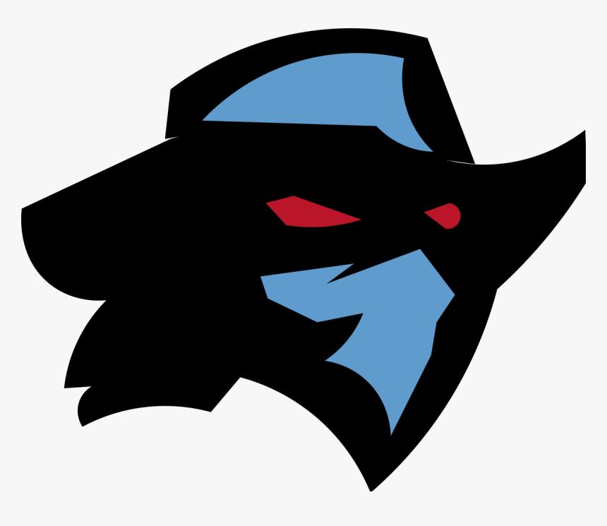 Dallas Renegades Logo Png, Transparent Png, Free Download