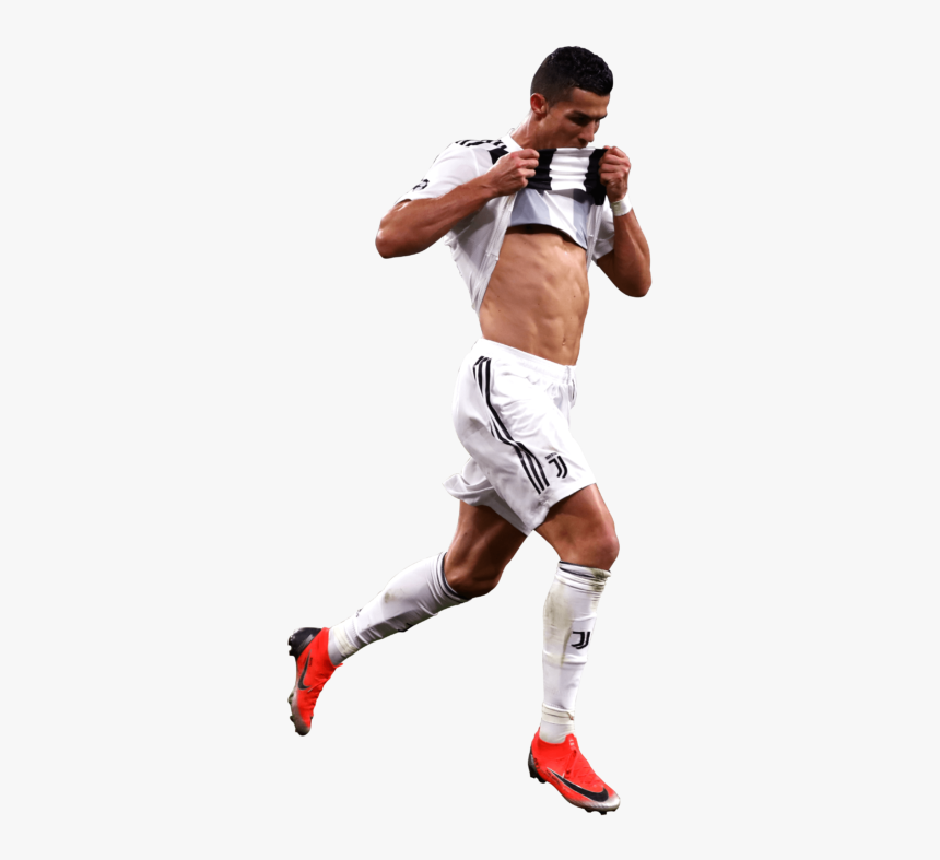 Cristiano Ronaldo Png 2019, Transparent Png, Free Download
